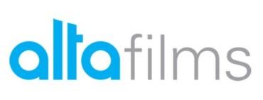 Altafilms_logo-e1271789196652