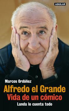 alfredo_el_grande__vida_de_un_cmico_medLIBRO