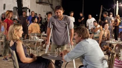 before-midnight--Director