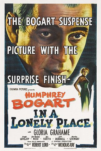 In_a_lonely_place_1950_poster.4jpg