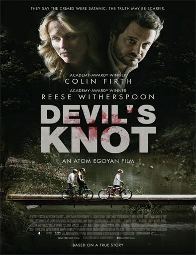Devils-Knot-Condenados-poster