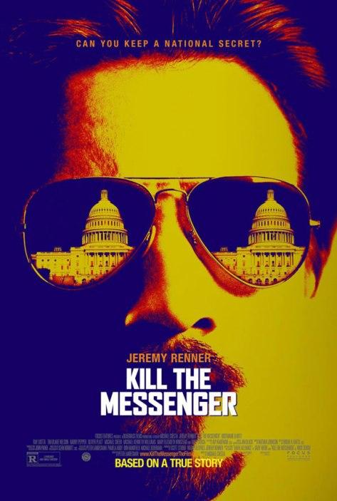 Kill_The_Messenger_43208