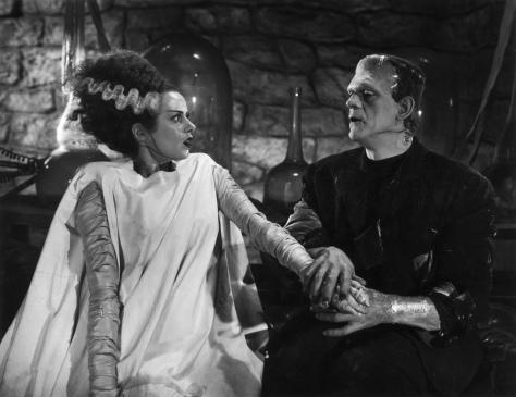 Annex - Karloff, Boris (Bride of Frankenstein, The)_03