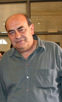 Giuseppe_Bertolucci 1