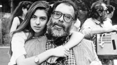Sofia-Francis-Ford-Coppola
