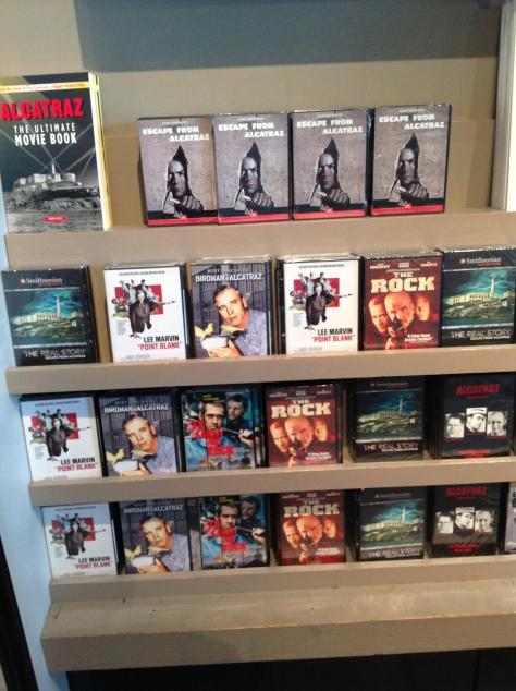 tienda dvds