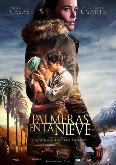 palmeras-nieve-teaser-poster--478x680