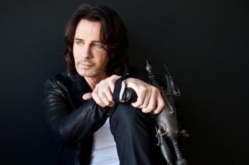 rick-springfield-press-2014-650-430b