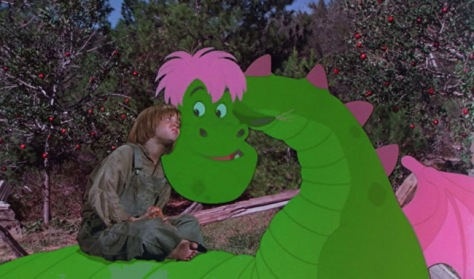 repor_peter-y-el-dragon_verde_little