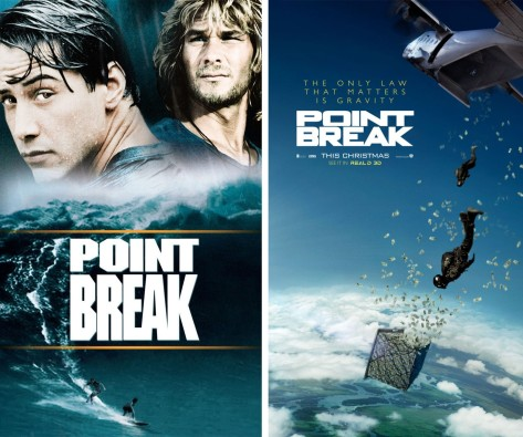 1432701098054_point-break-poster