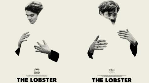 the_lobster_posters-xlarge