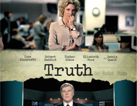 blanchett-redford-truth