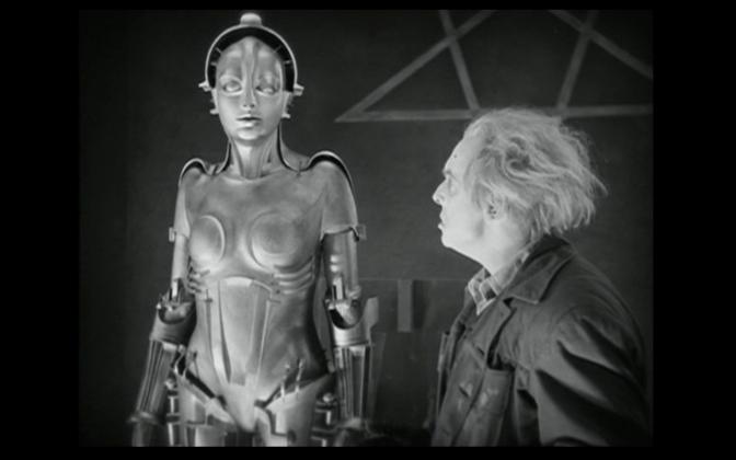 Ciencia y cine: DeLoreans, agentes secretos y batallas galácticas