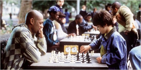 Bobby-Fischer-18fischer.movie_.533