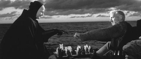 el_septimo_sello_ingmar_bergman