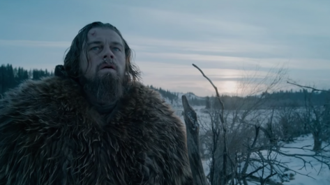 frases-pelicula-the-revenant-1