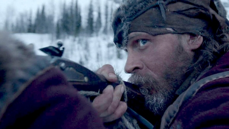 therevenant 6