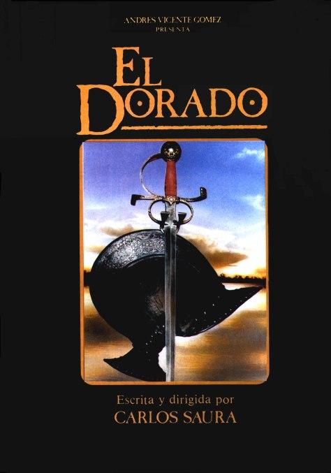 1988 El Dorado (esp) 02