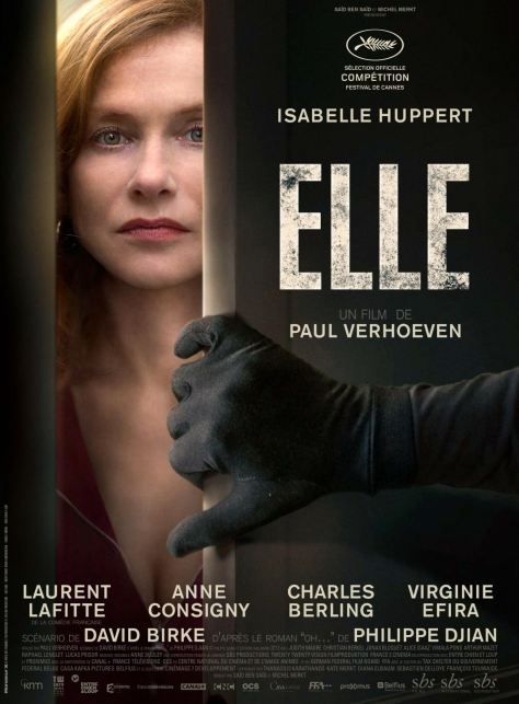 ELLE_thumb_5068_film_poster_big